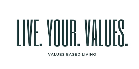 Workshop 03: Values Based Decision Making biglietti