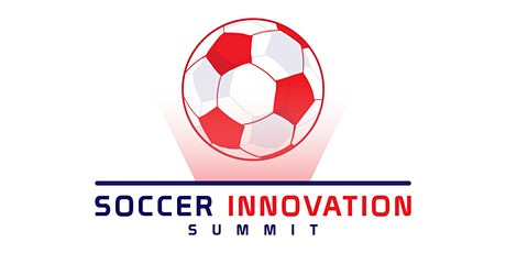 Soccer Innovation Summit 2021 ingressos