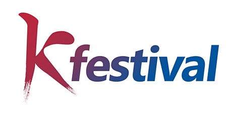 K-festival New Zealand tickets