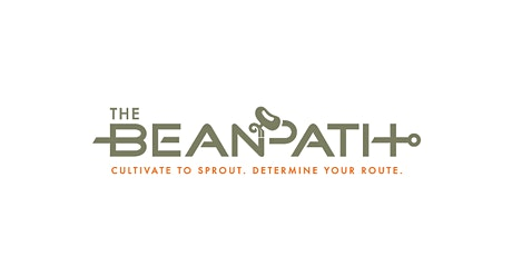 The Bean Path Tech Office Hours | March Featured Presentation tickets