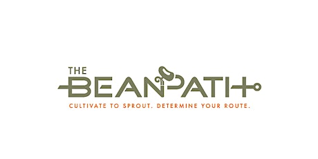 The Bean Path Tech Office Hours | May Featured Presentation tickets