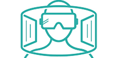 DIGITREK21 - What is Mixed Reality? tickets