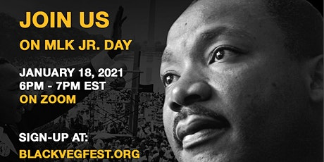 Black VegFest Presents P.E  on Political Prisoners & Mass Incarceration tickets
