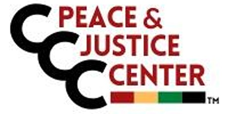Columbia Community Care Peace & Justice Center Town Hall tickets