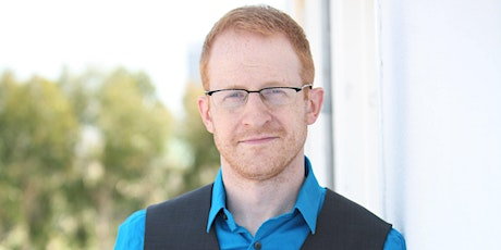 Steve Hofstetter Heckles Himself: Valentine's Day Hecklers Edition tickets