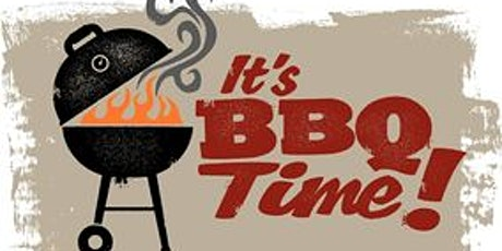 WACU PRESIDENT'S BBQ tickets