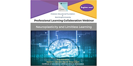 Neuroplasticity and Limitless Learning tickets