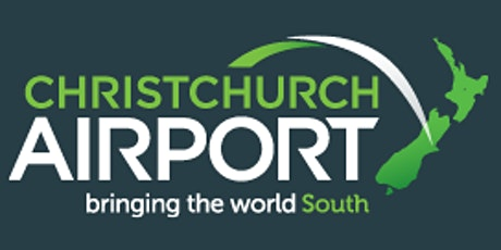Presentation of Christchurch International Airport (CIAL) tickets