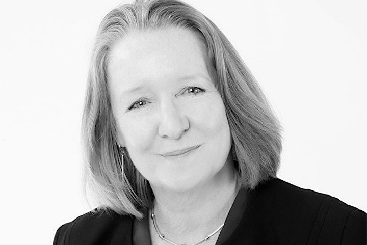 Anna Turley in Conversation with Deborah Mattinson image