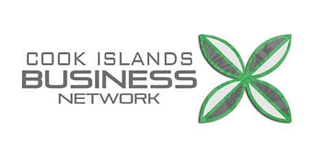 Inaugural Cook Islands Business Networking Event tickets