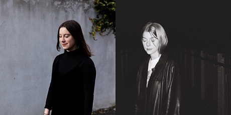 Imogen Cygler + Juice Webster - Live at The Retreat (Late Session) tickets