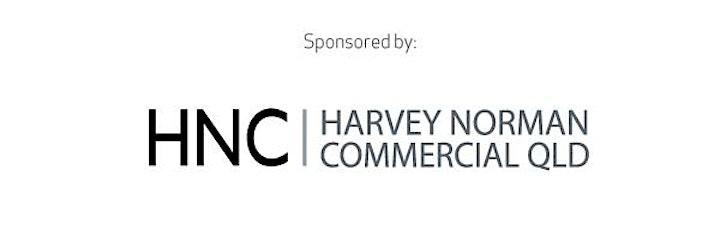 Sunshine Coast Commercial Builders Forum image