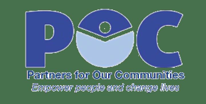 Community COVID-19 Testing image