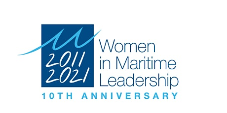 Women in Maritime Leadership Conference 2021 tickets
