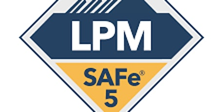 Virtual Lean Portfolio Management , Jan 30/31 at 9:00 am, New York (EST) tickets