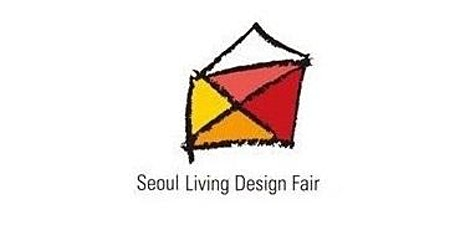 Seoul Living Design Fair (Visit remotely with personal guide) tickets