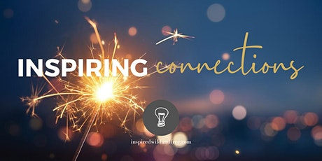Inspiring Connections - likeminded facilitators coming together tickets