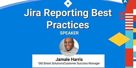 Jira Reporting Best Practices tickets