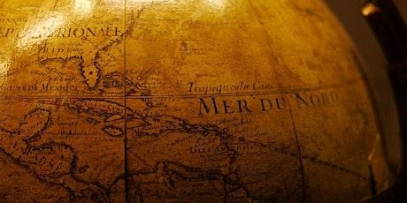 Ce que patrimoine veut dire : un tour du monde des conceptions billets