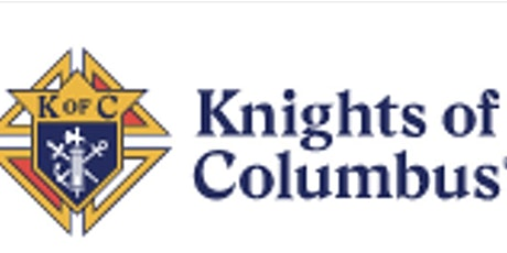 Oregon State Knights of Columbus Baker Diocese Men's Retreat tickets