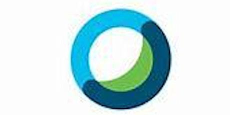 Collaboration Tools: WebEx tickets