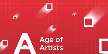 AGE OF ARTISTS #2 Hybridkonferenz | FERNWERK Tickets