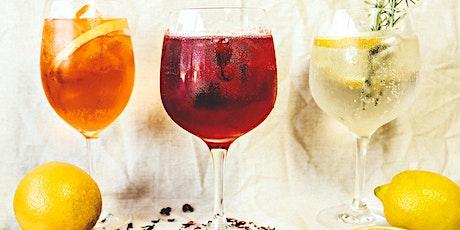 Göra eget vin Stockholm | Gamla Stans Vinkällare Den 09 Februari biljetter