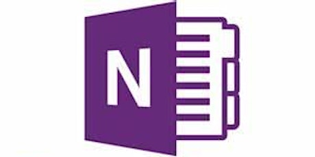Collaboration Tools: OneNote tickets