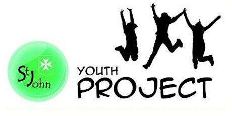 St John Youth Project - INTERS session (Yr7+8) - Tuesday 19th January tickets