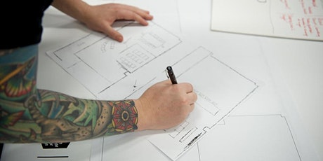 BIID Student Design Challenge 2021 Online tickets