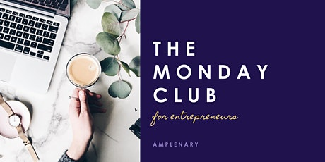 The Monday Club tickets