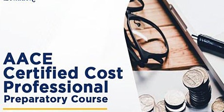 Certified Cost Professional ( CCP ®) tickets
