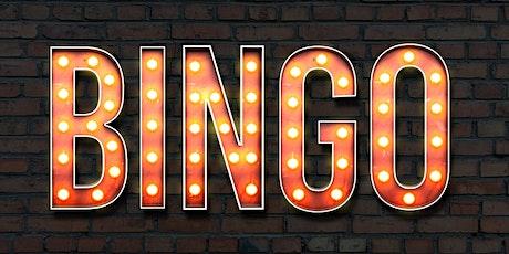 Forest Holme Online Bingo tickets