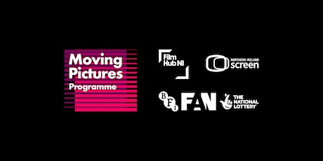 Moving Pictures Programme - Session Eight: How can online complement live? tickets