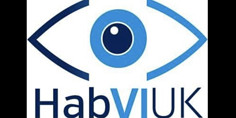 Habilitation VI UK Virtual Conference 2021 tickets