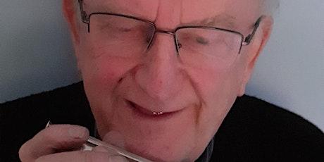 Rang  Orgán Béil le Andy Ó Súilleabháin tickets