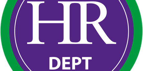 HR Dept. Clinic (For SETsquared Members Only) tickets
