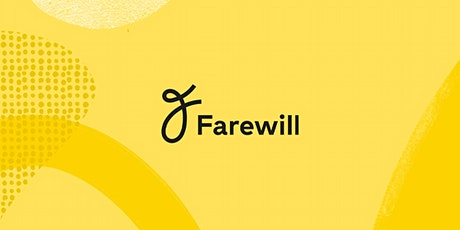 Farewill Legacy Lunchtime - 2021 Hopes & Dreams tickets