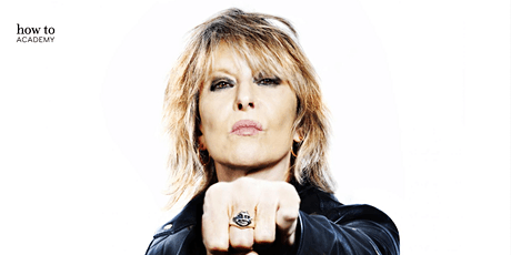 An Obsession With Bob Dylan | Chrissie Hynde and Fiachna Ó Braonáin tickets