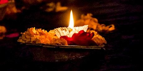 Shakti Rising - Tantra für Frauen - Into The New Tickets