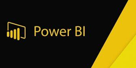 Power BI Training & Certification in Yangon, Myanmar tickets