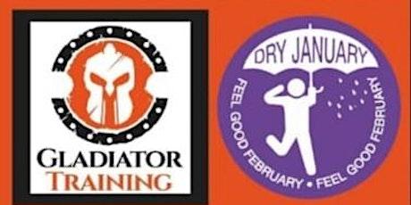 Free online Yin Yoga  Class- Scott McGarry Gladiator Training Ballymena Tickets