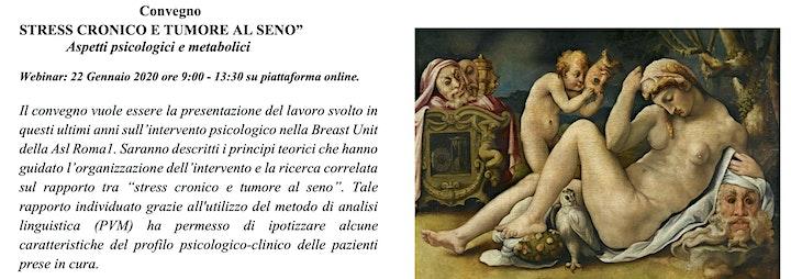Immagine Convegno in Webinar