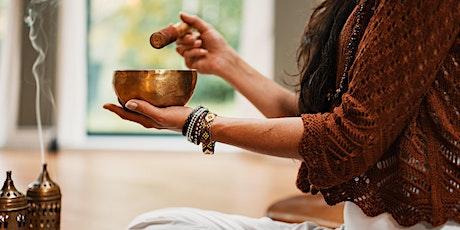 Awakening Shakti: Goddess Yoga Workshop tickets
