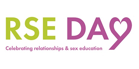 RSE Day tickets