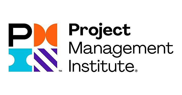 FREE PRINCE2 & PMI Project Management training for Jobseekers (Feb 2021) image