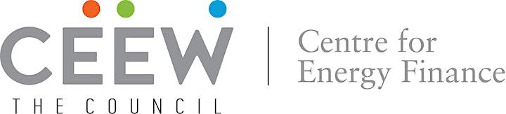 ISA-CEEW Webinar: Financing utility-scale renewables in emerging economies image