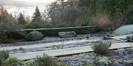 Timed entry to Cotehele (25 Jan - 31 Jan) tickets