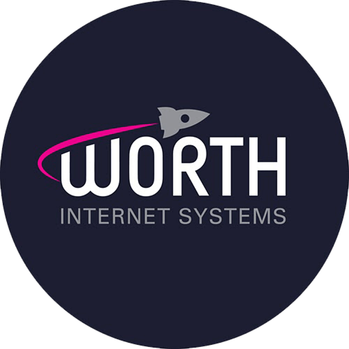 Worth Internet Systems - Office hours Venture Cafe image