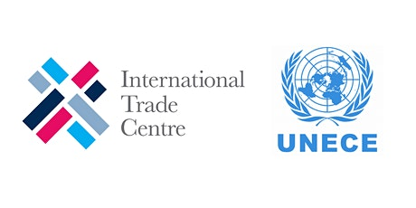 Decent work, transparency & traceability in the garment sector tickets
